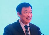 赣港经贸合作交流会在港举行 刘奇发表主旨演讲