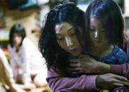 [影评]:《小偷家族》与赵涛争影后的强敌来了!