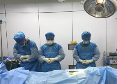 兴国:妻子捐献脑死亡丈夫遗体器官 将挽救3人生命