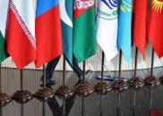 哈萨克斯坦前副总理:上合组织是亚洲的智慧联盟