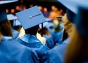 西安奇招:毕业生每就业落户1人 奖励高校200元