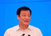 中央第四环保督察组进驻江西 刘奇作动员讲话