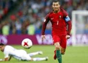 世界杯最受欢迎球队诞生 C罗3.6亿粉丝领跑葡萄牙