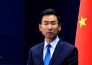 美威胁对中方2000亿美元商品追加关税 外交部回应