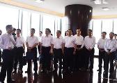 山东省委省政府为何派如此高规格考察团南下学习?