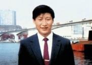 """敢为天下先 爱拼才会赢——""""晋江经验""""启示录"""
