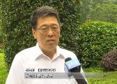 临沂市委书记王玉君:抓创新经济同时调整思维模式和发展模式