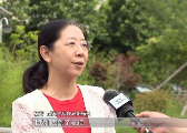 威海市科技局副局长杨芳:差距让我们看到了努力的方向