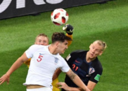"""克罗地亚首进决赛 世界杯期待新""""王"""""""
