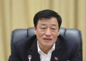 刘奇主持省委常委会会议 部署下半年经济工作