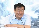 刘奇与基层干部群众座谈:听大实话、心里话