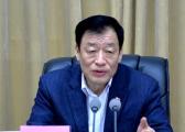 从省委书记刘奇的即兴发言看江西的未来