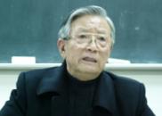 景海峰:我所认识的韦政通先生