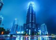 南昌打造VR/AR展览平台
