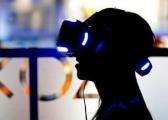 南昌VR产业基地30日启用 40多家VR企业签约入驻