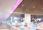 南昌VR体验中心国庆节对外运营 中心设四大主题