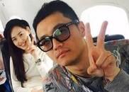 航空公司员工称马蓉与宋喆将现身机场