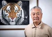 陈小鲁回应记者:我不是安邦的实际控制人
