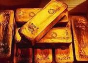 收藏黄金不如收藏一瓶茅台酒