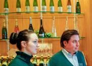 法国酒庄这样接地气做中国市场