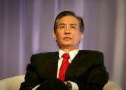 刘鹤为新书作序 对金融危机后中国金融监管说了这些