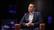 李斌做客腾讯大学《CEO来了》,霸气回应对标特斯拉