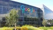 谷歌被欧盟重罚43亿欧元背后:曾秘密寻求和解