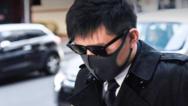 刘强东悉尼私人晚宴一名富豪嘉宾被控性侵女模