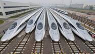 铜仁回应和美国HTT合建超级高铁:不会造成债务包袱