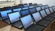 大学生利用二手电脑市场获利后,开培训班月赚8万
