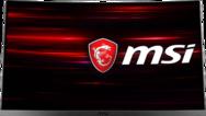 微星发布WS65移动工作站:i9处理器+超强独显
