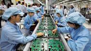 富士康将与珠海在芯片和半导体方面展开合作,将联合建造工厂