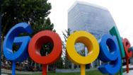 谷歌被曝持续追踪手机用户 美民众提出集体诉讼