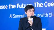 猎豹CEO傅盛:中国AI应用领先,但开创性还有很大不足