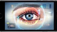明年iPhone或配虹膜扫描仪 用户验证身份靠眼