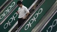 OPPO回应员工撕毁印度国旗:已开除 零容忍
