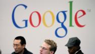 """谷歌再遭集体诉讼 竟然制定保守员工""""黑名单"""""""