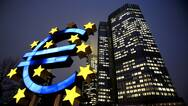 欧盟开始反击!将公布对美国大型科技公司征税计划