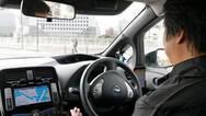 自动驾驶汽车交通事故责任怎样划分?日本是这样做的