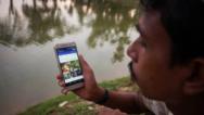 Facebook免费上网服务在缅甸等地停止运营