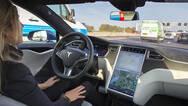 欺骗特斯拉自动驾驶仪的设备 已被美国监管部门禁售