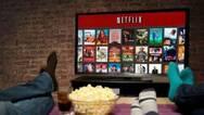 Netflix斩获112项艾美奖提名 打破HBO十七连霸