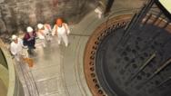 福岛核电站含氚水测出放射性碘超标:半衰期长达1570万年
