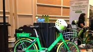 美国最大共享单车企业评价中国单车大战:比的是数量,难赚钱