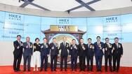 中国互联网新巨头:仅用8年超小米京东,他下一个目标是世界首富