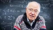 数学界将出大事,黎曼猜想已被证明,9月24日见分晓