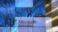 ?微软第四财季净利润88.73亿美元 同比增长10%