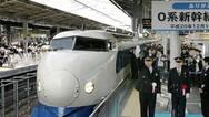 """记者手记:日本布局印度高铁遭遇""""水土不服"""""""
