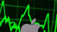 人脸识别技术供应商下调业绩展望 苹果股价应声大跌5%