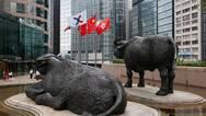 陆金所CFO:正筹备香港IPO事宜 或2017年年底前上市